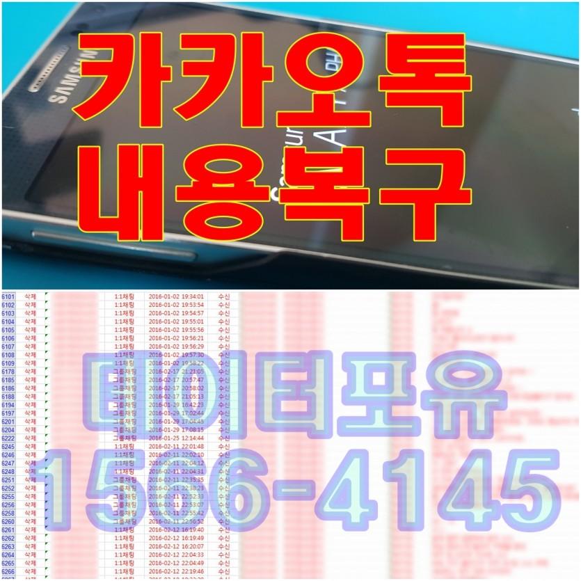c98b575361afa63c29f950a2bfccf635_1538389114_323.jpg